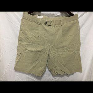 Other - Cutter & Buck Shorts